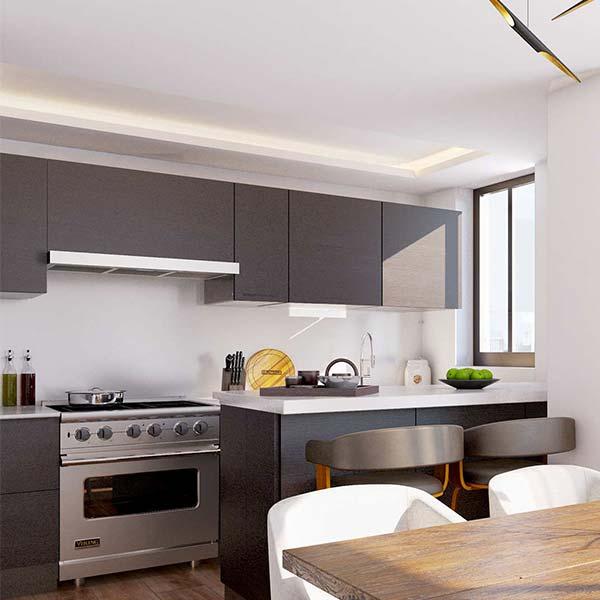 Apartamentos Astorga
