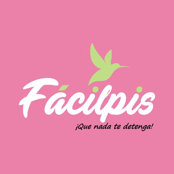 Logotipo Fácilpis